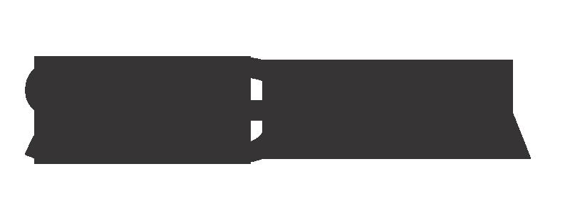 Sigma - objektivy