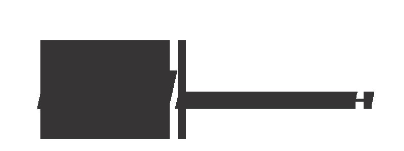 Feiyu tech - stabilizatory