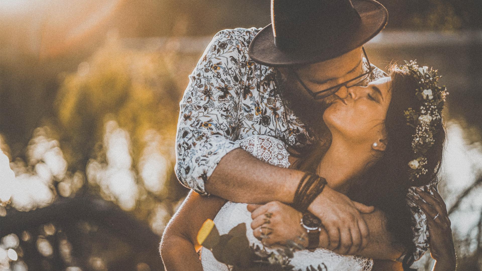 Svatební video Škvorecký dvůr