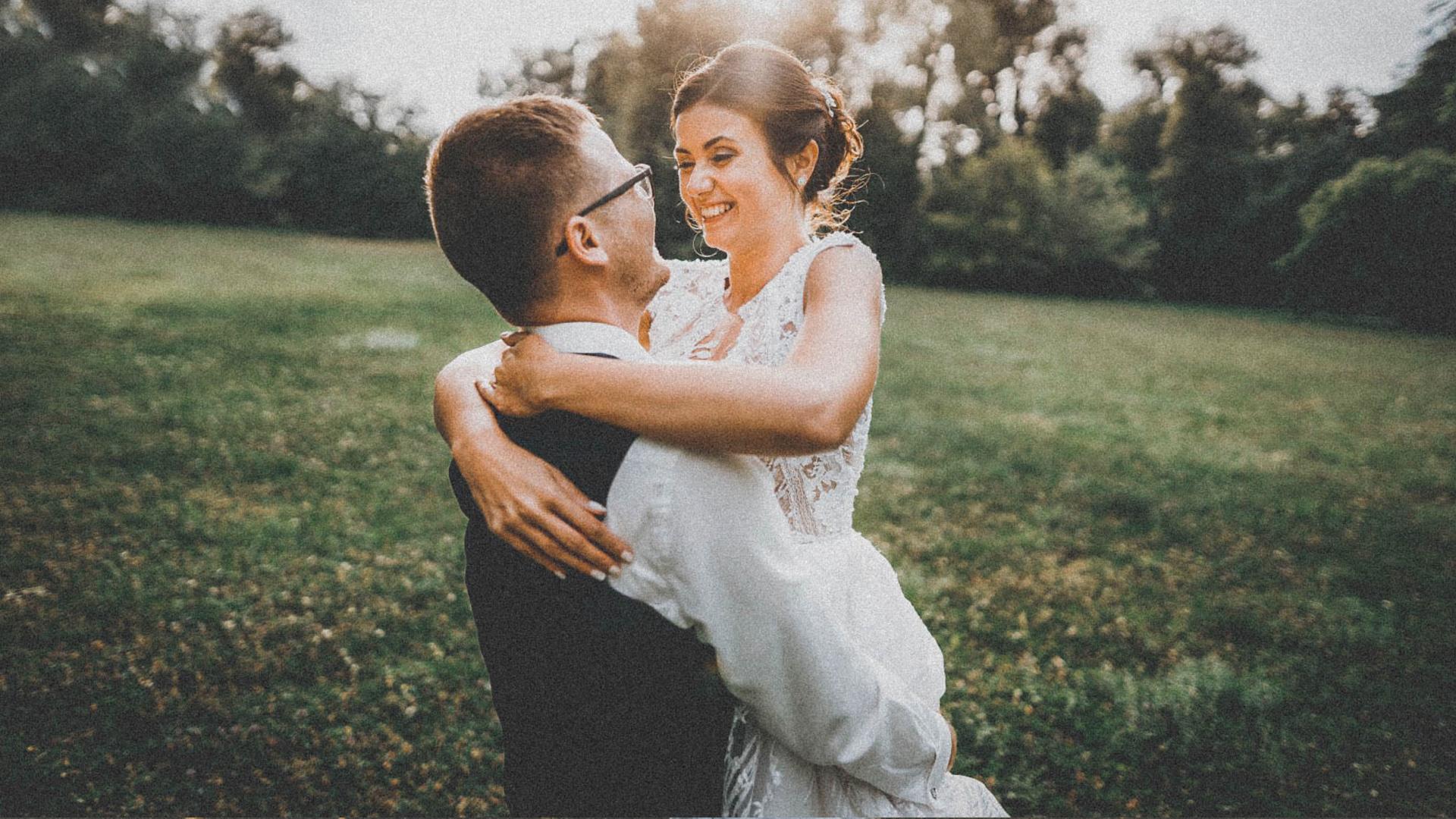 Svatební kameraman Kroměříž