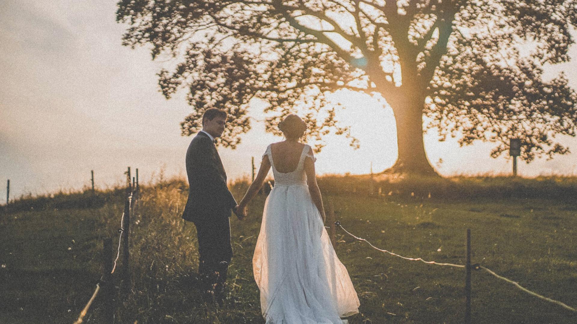 Svatební kameraman Ranch Jestřebice