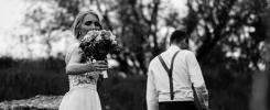 Svatební reference 1