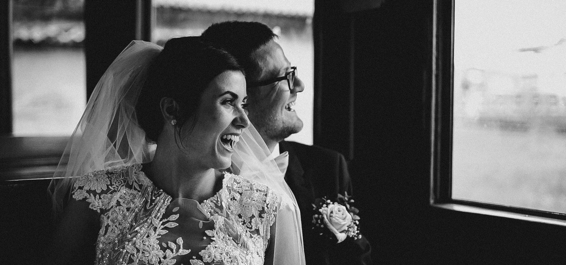 Svatební video - Kroměříž
