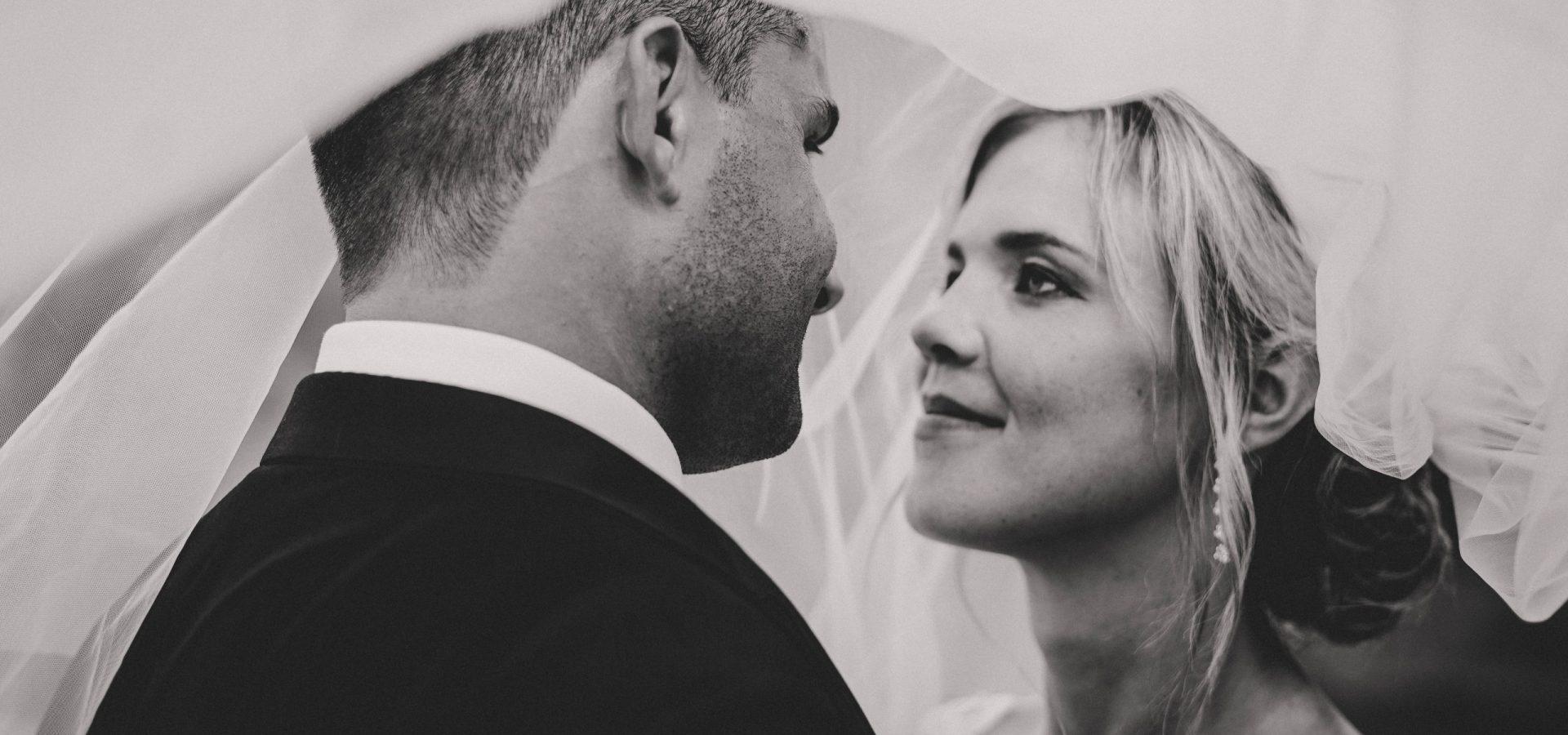 Svatební video - Kurdějov