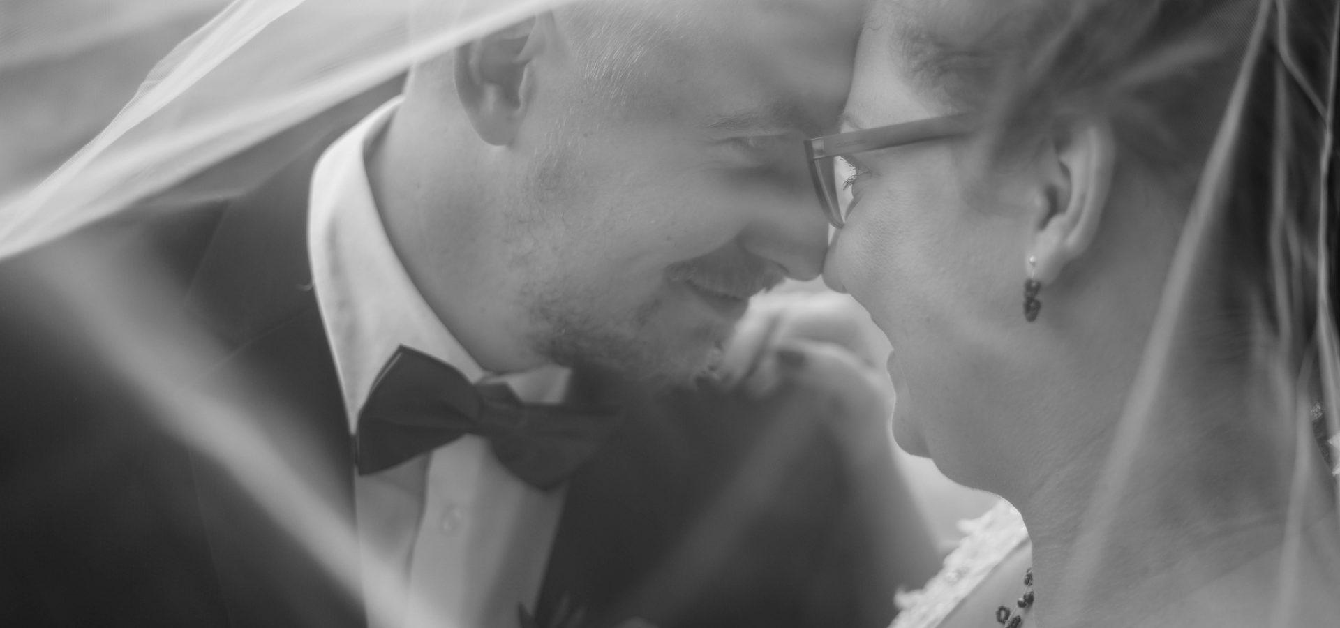 Svatební video - Chrudim