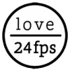 love24p