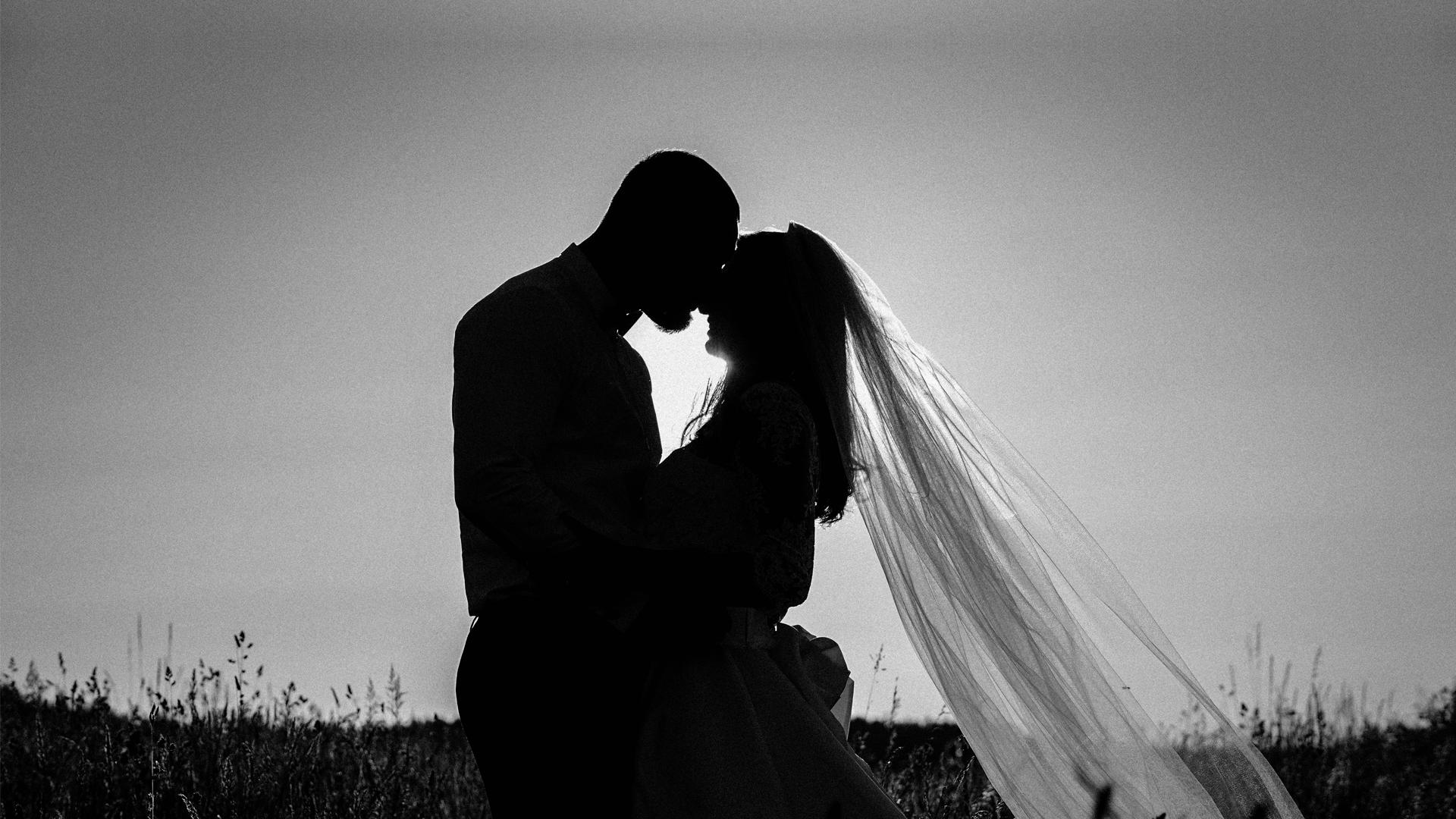 Svatební video Rohanov