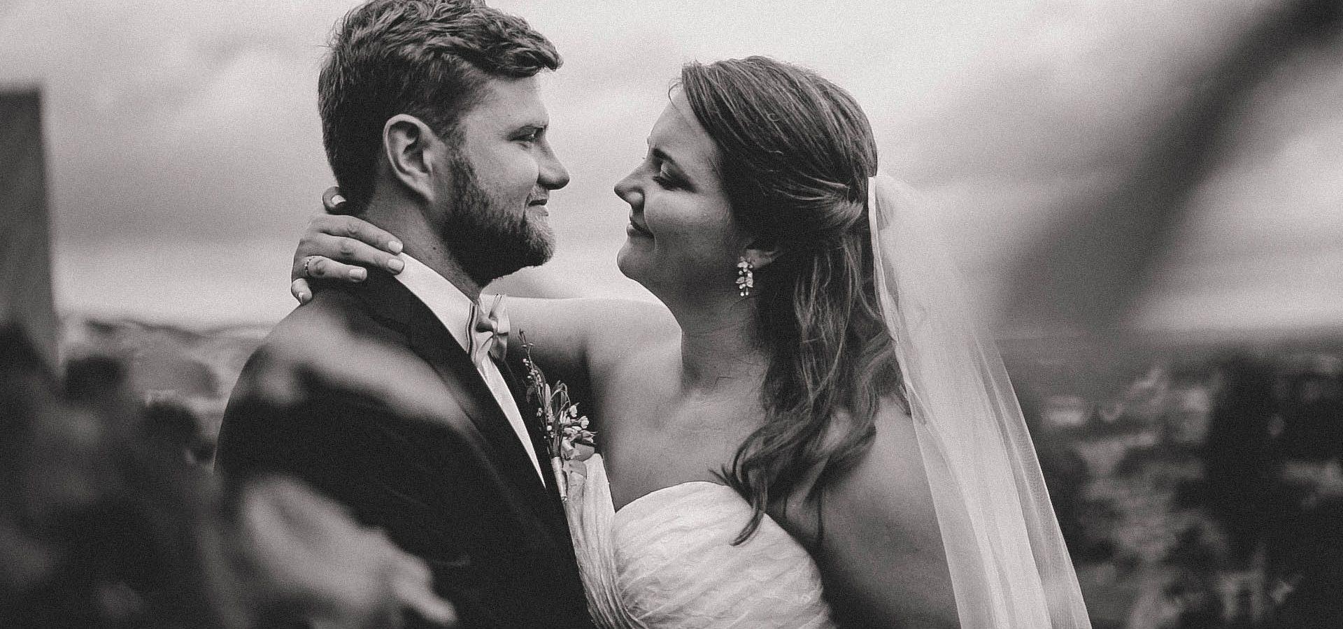 Svatební video- Kutná Hora